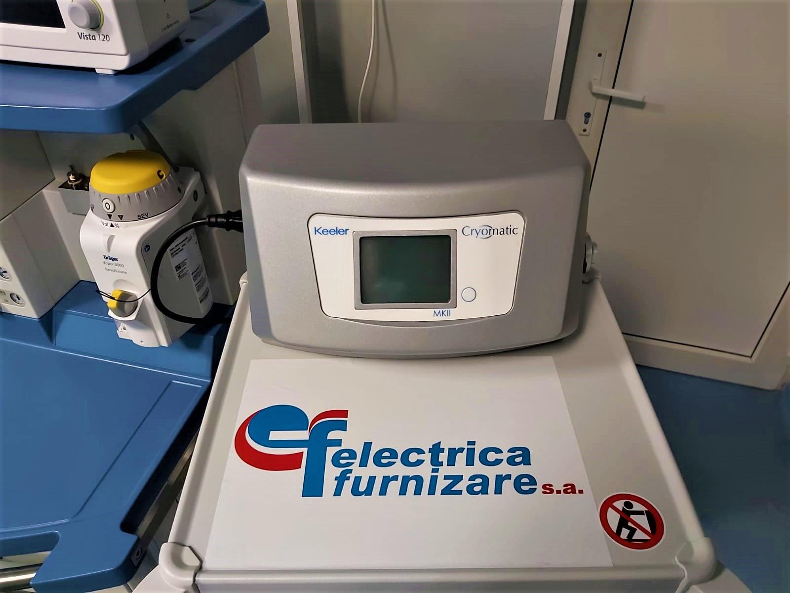 electrica furnizare foto1